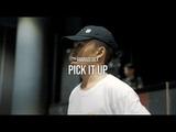 PICK IT UP - Famous Dex | Lyle Beniga Choreography | Danceproject.info