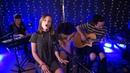 Ava Max - So Am I First To Eleven 1 Million Subs Livestream with KURT HUGO SCHNEIDER