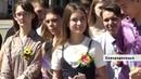 В Северодонецке отметили День защиты детей