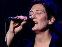 Kd Lang Constant Craving / Crying Live