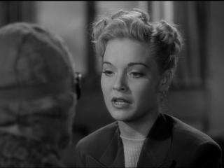 The Invisible Man Returns 1940 1080p Рус семпл ПД (РенТВ) kosmoaelita