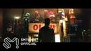 NCT 127 엔시티 127 'Regular' MV Teaser 1