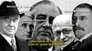 El Promotor de las Guerras - Dr. Joseph Goebbels
