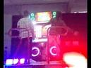 Presentación PIU FIESTA 2 - Ignis Fatuus S23 - Poke vs Alan (campeón MPF 2011)