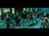 Ishq Shava - Full Song _ Jab Tak Hai Jaan _ Shah Rukh Khan _ Katrina Kaif _ Ragh