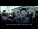 Linkin Park - From The Inside Перевод на русский.1080P by ShvetsApTeM