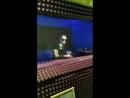 разогрев / Сэн на студии звукозаписи TMN REC ( 89220044861 )