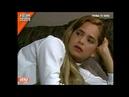 🎭 Сериал Мануэла 156 серия, 1991 год, Гресия Кольминарес, Хорхе Мартинес.