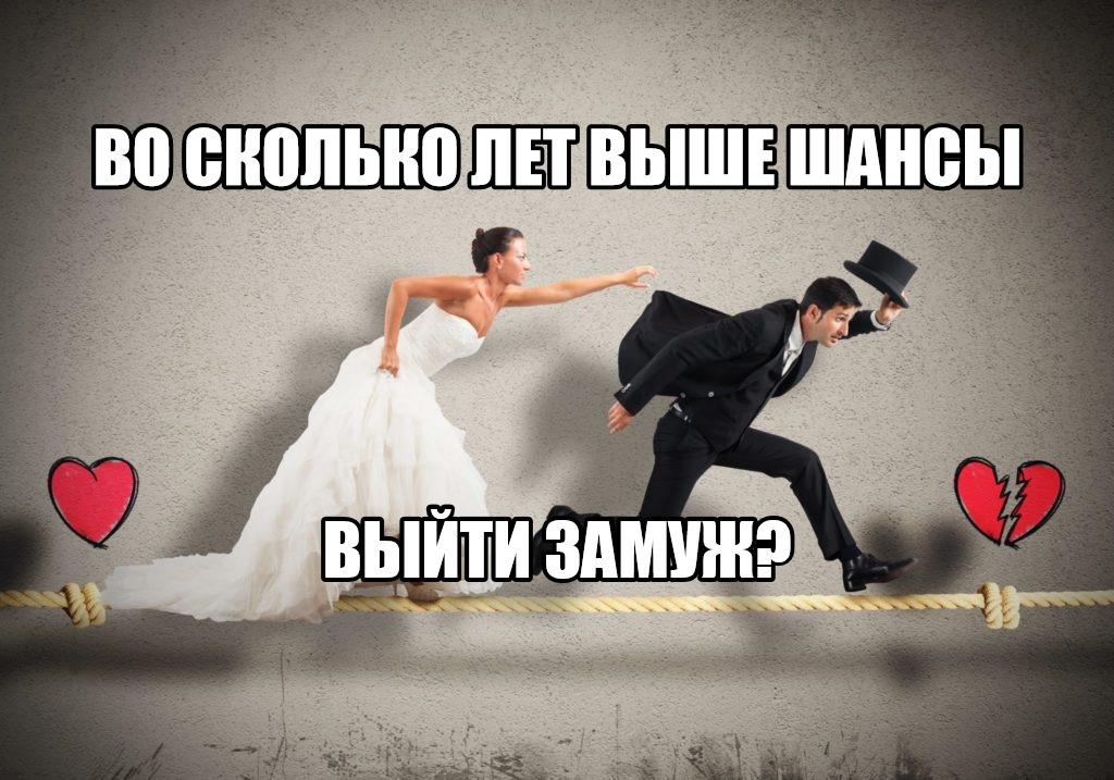 negri-drochat-tryasushie-tsellyulitom-v-tantse-tolstushki-smotrish-drochu-onlayn