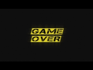 [GameOVER] Game COUB #34 - 9 минут топ контента / coub / игровые приколы / twitchru