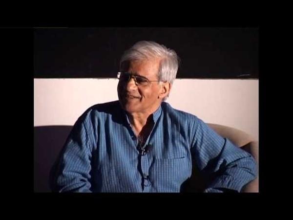 Vivan Sundaram Amrita Sher Gil a history and a project Chandigarh Lalit Kala Akademi