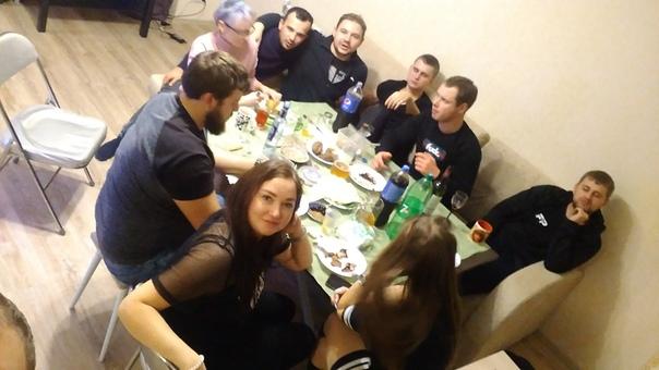 Фото №456240519 со страницы Василия Троицкого