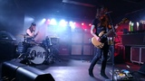 The Cadillac Three - Tennessee Mojo Live @ Luxor K