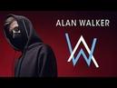 Alan Walker Mix 2018 🌷 Alan Walker and Friends Remix