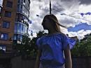 Саша Яковлева фото #27