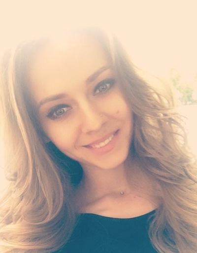 Людмила Сочивко