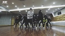 THE BOYZ(더보이즈) _ 'Special performance (MMA AAA)' DANCE PRACTICE VIDEO
