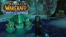 World of Warcraft LichKing 3.3.5 Isengard x2 прохождение за фрост мага 32 Борьба в борейщине
