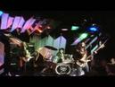 Heavy Metal Britannia at The BBC 06. Motorhead - Louie Louie 1978