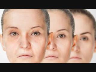 Ваше здоровье. Гликотоксины и раннее старение