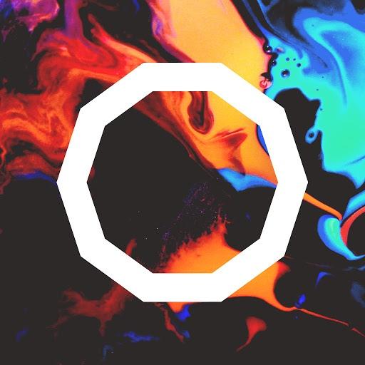 Hybrid Minds альбом Tapestry (feat. Emily Jones)