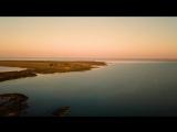 Wild Siberia, Lake Chany. Novosibirsk region _ Dji Mavic Pro, Lumix G80 ( G85 )