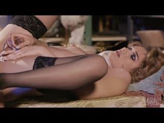 [TransAngels] Alisia Rae & Lance Hart - Like Magic [2019 г., Shemale, Hardcore, Bareback, Ass Licking, 1080p]