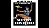 MANUEL RIOS feat SIMI BRUNNER SURVIVE THIS WORLD