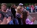 Селидово ТРК Инфо центр Новости дня 09 09 2018 В Селидово весело отпраздновали День города