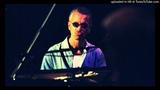 Keith Jarrett - In Your Quiet Place.