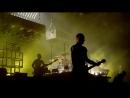 Rammstein Sonne Live at Rock im Park 2017