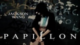 Jackson Wang - Papillon Dance Cover by ADE of AiSh!