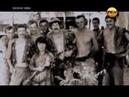 Афганский излом Почему советские генералы плачут, вспоминая войну