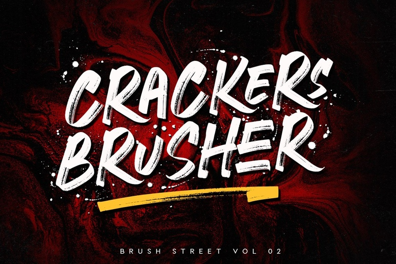 Crackers_Brusher.zip