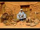 Африканский колорит и Исламские традиции | Мавритания | Странник КН