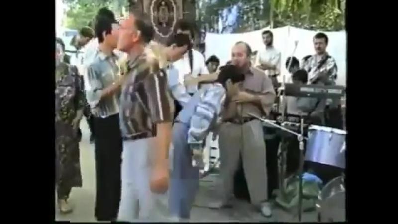 DKstudio.TV - Muhriddin Holiqov Jonli Ijro -Mekanı Cennet... (1).mp4