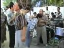 DKstudio - Muhriddin Holiqov Jonli Ijro -Mekanı Cennet... (1).mp4