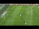 Poland vs Andorra Lewandowski goal