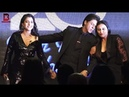 Kajol Rani Mukerji Shahrukh Khan Arrives At 20 Year Of Kuch Kuch Hota Hai