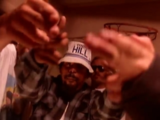 Cypress Hill - Latin Lingo