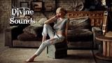 Teo Mandrelli &amp Feb - Dance With Me