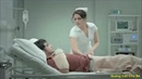 Top 5 quảng cáo nước ngoài hài hước bá đạo nhất thế giới