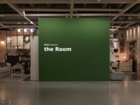 The Room Case History Ikea » Мир HD Tv - Смотреть онлайн в хорощем качестве