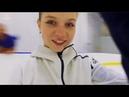 Alexandra Trusova My dream is to be Olympic champion