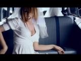 Manian feat Alia - Heaven