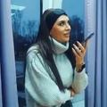 """🔻Наталия Купина🔻 on Instagram: """"Не забывайте,что дороже МАМ у Вас никого на свете нет и говорите им почаще как вы их любите❤ Всех поздравляю с Дн..."""