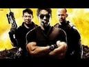 Jet Li Full Movie HD    Best Action Movie Full HD 2016   Martial Arts Movies