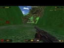 Serious Sam_ Revolution 28.08.2018 17_11_32