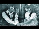 Frankie Valli & The Four Seasons - Rag Doll (1964) Stereo