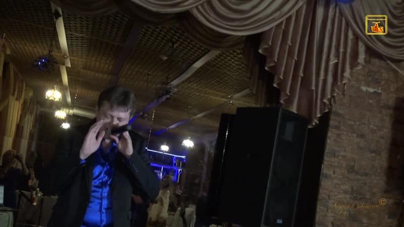 Григорий_ГЕРАСИМОВ_-_Сны_мои